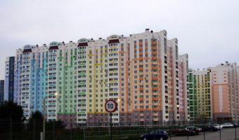 Крышная блочно-модульная котельная